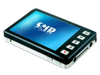 魅音V-96(1GB)
