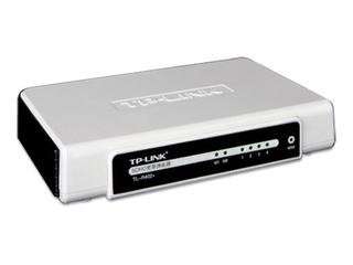 TP-LINK TL-R402+