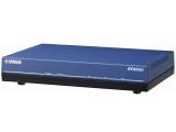 雅马哈RTX800