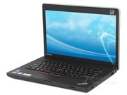 ThinkPad E430(32541M1)