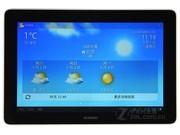 华为 MediaPad 10 Link(16GB)