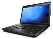 ThinkPad E430c(33651B5)