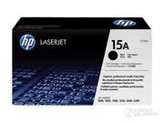 HP 15A(C7115A)