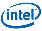 Intel 安腾2 9550