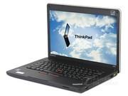 ThinkPad E435(32561A2)