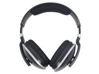 雅天ADH500耳麦 (头戴式 无线 黑色) 京东418元(包邮)