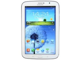 三星N5100(Galaxy Note 8.0)