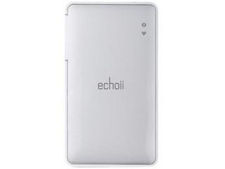 Echoii E9 8GB