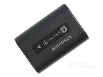 索尼 NP-FV50 索尼(SONY)NP-FV50 可重复充电电池 摄像机电池 *行货 兼容:索尼PJ790E PJ350 PJ510 XR260 PJ820e AX30