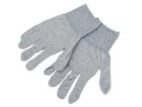 威高D-10601 碳纤维防静电触屏手套