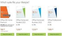 Office 365或将于六七月份迎来重大更新