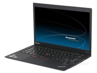 ThinkPad X1 Carbon(34438CC)