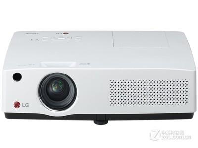 LG BD430  商业教育投影机 4500元 全新正品行货