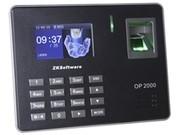 中控智慧 OP2000