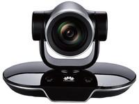 华为 VPC600 高清会议摄像头 三年质保 广州报价电询
