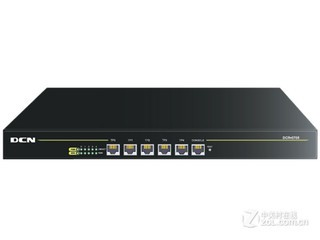 DCN DCR-3705