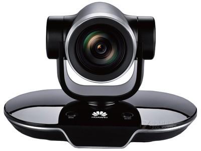 华为/Huawei 高清远程摄像头 VPC600