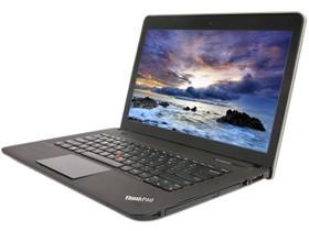 ThinkPad 翼431(627766C)