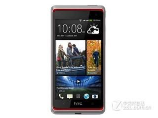 HTC Desire 606w(联通版)