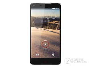 努比亚Z5(NX501/16GB)