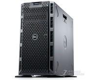 戴尔易安信 PowerEdge T420 塔式服务器(Xeon E5-2407/8GB/300GB*2)