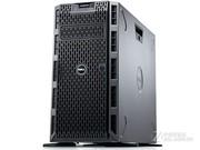 戴尔易安信 PowerEdge T320 塔式服务器(Xeon E5-2420/8GB/500G*3)
