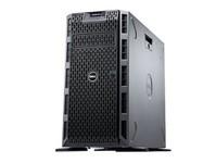服务器西安 戴尔R740XD现货清仓16000元