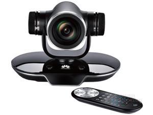 华为 TE30-1080P