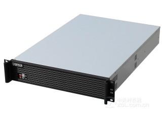 拓普龙2U650L