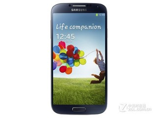 三星GALAXY S4 LTE-A(E330S)