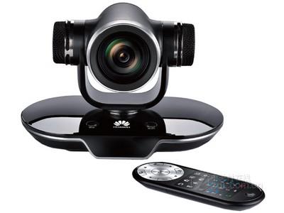 华为视频会议终端TE30-720/1080一体机高清视频会议终端特价包邮