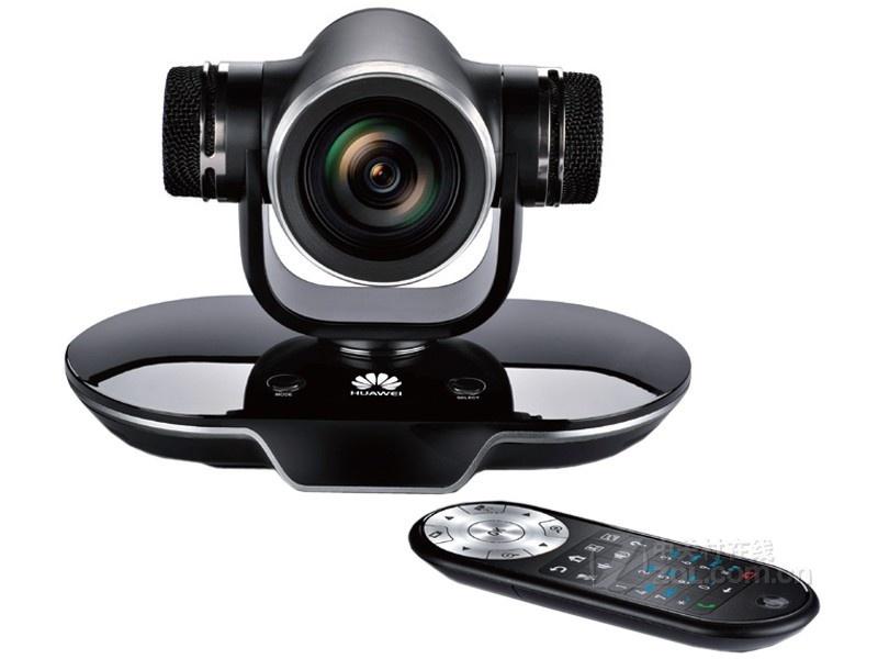 华为TE30-1080P