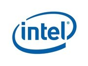 Intel 酷睿2 Q9600(散)