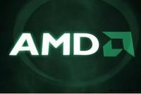 AMD老调重弹 坚决不做智能手机芯片