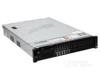 戴尔 PowerEdge R720 机架式服务器(Xeon E5-2620*2/16GB/300GB*3)