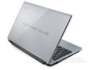 Acer Aspire one 756-1007Css