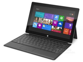 微软Surface Pro(64GB/中文版)