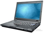 ThinkPad L530(2481AK2)