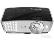 明基 TH750  可上门演示 安装 调试,热线电话:159 2042 7043