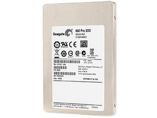 希捷600Pro(480GB)