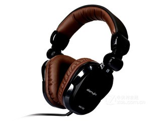 电音WM-130