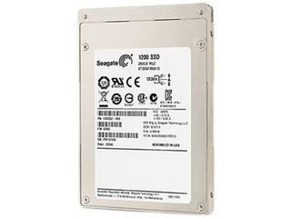 希捷1200(200GB)