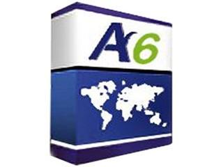 致远A6-s协同管理软件