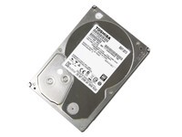 东芝3TB 7200(DT01ACA300)云南499元