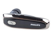 飞利浦SHQ2305耳机 (入耳式 立体声 通话 运动) 天猫179元
