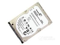 Seagate/希捷 ST1000LM014 混合固态硬盘1TB 笔记本硬盘1t