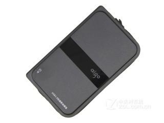 爱国者HD816 500GB