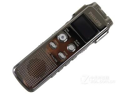 飞利浦 VTR6800(4GB)