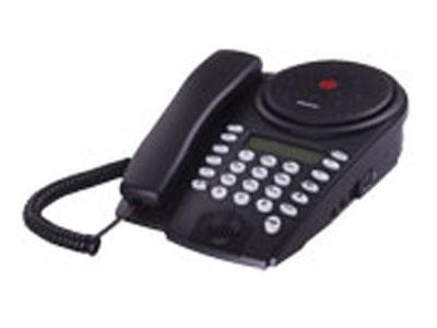 Meeteasy Me  电话:010-82699888  可到店购买和看产品  好会通会议电话