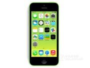 苹果 iPhone 5C(16GB)